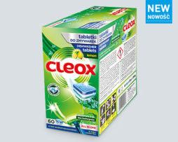 cleox_tab_zmyw_box