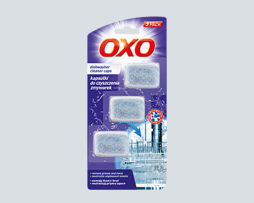!oxo_dishwasher_cleaner_caps