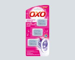 !oxo_washing-machine_cleaner_caps