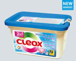 cleox_caps_pranie_box_20