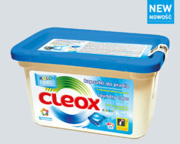 cleox_caps_pranie_box_25