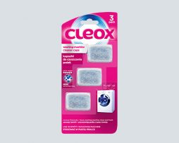 !cleox_washing-machine_cleaner_caps