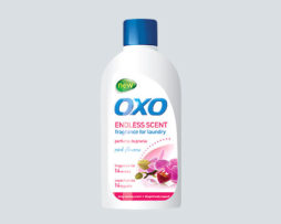 !oxo_endless_scent_bottle_pink