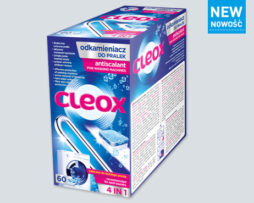 cleox_odkamieniacz_box