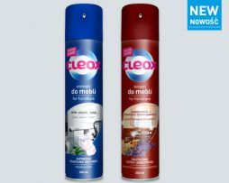 cleox_spray_meble