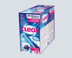!cleox_wash_antiscalant_60_box