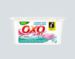 !oxo_laundry_caps_20_2in1_box