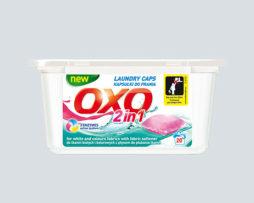 !oxo_laundry_caps_20_2in1_box