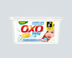 !oxo_laundry_caps_20_baby
