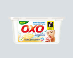 !oxo_laundry_caps_20_sensitive