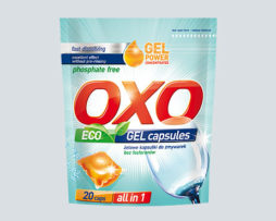 !oxo_dishwasher_gel_caps_20_eco
