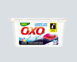 !oxo_laundry_caps_20_black