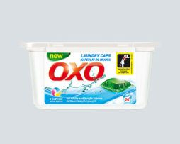 !oxo_laundry_caps_20_white
