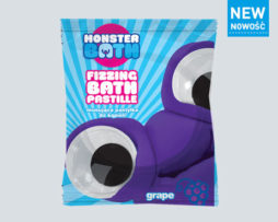 !monster_bath_pastille_grape