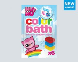 !huhu2_bath_color