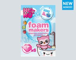 !huhu2_foam_makers