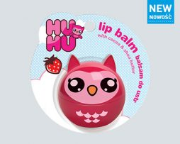 !huhu2_lip_balm_strawberry