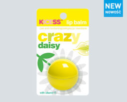 !kicess_lip_balm3_crazy