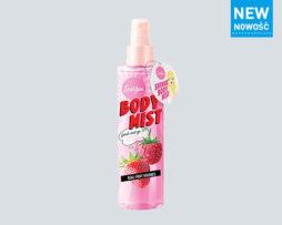 !seeyou_body_mist_raspberry