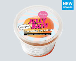 !seeyou_jelly_bath_grapefruit