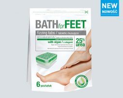 !bath_for_feet_6