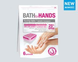 !bath_for_hands_6