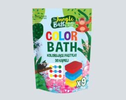 !jungle_bath_color