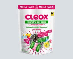 !cleox_laundry_caps3_50x21g
