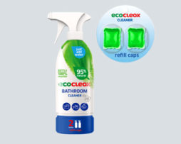 !ecocleox_cleaner_bath