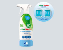 !ecocleox_cleaner_glass2