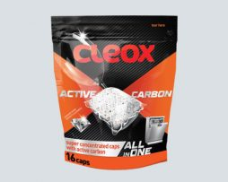 !cleox_caps_dish_carbon_16