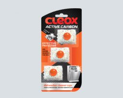 !cleox_dish_caps_carbon_3x20