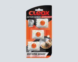 !cleox_extreme_caps_carbon_3x20