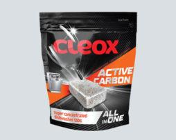 !cleox_taqb_dish_carbon
